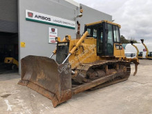 Buldozer Caterpillar D6G D6G2XL second-hand