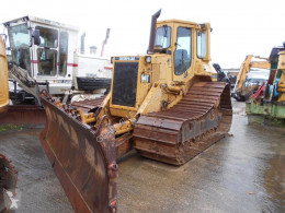 Bulldozer Caterpillar D5 occasion