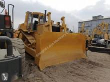 Caterpillar D8N D8N bulldozer cingolante usato