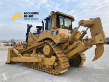 Bulldozer Caterpillar D8T tweedehands