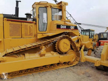 Caterpillar crawler bulldozer D8N D8N