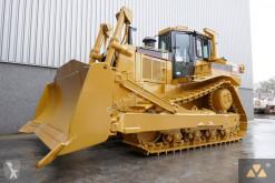Buldozer Caterpillar D8R ikinci el araç