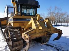 Bulldozer Caterpillar CAT D6R XW occasion