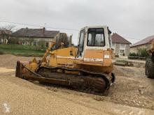 Liebherr PR bulldozer cingolante usato