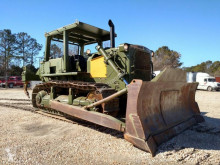 Buldozer Caterpillar D7F D7F
