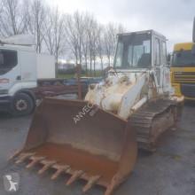 Bulldozer bulldozer de cadenas Caterpillar 953