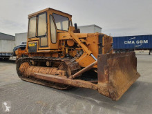 Caterpillar D5B D5B RIPPER buldozer pe șenile second-hand