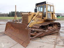 Bulldozer Fiat-Allis FD14 Good working condition bulldozer de cadenas usado