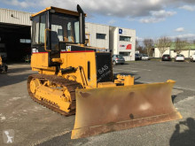 Bulldozer Caterpillar D3K D3 C XL usato