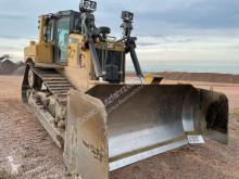 Buldozer Caterpillar D6TXL Bulldozer 21 Ton *5000 h