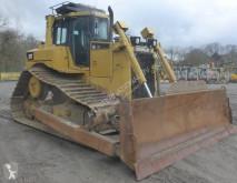 Bulldozer Caterpillar D6R LGP III occasion
