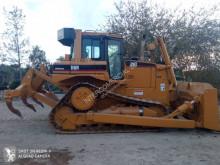 Caterpillar D6R D6R bulldozer sur chenilles occasion