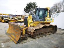 Komatsu D61PX-15 bulldozer sur chenilles occasion