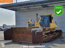 Komatsu D85PX-15E0 bulldozer sur chenilles occasion