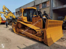 Caterpillar D8R D8R tweedehands bulldozer op rupsen