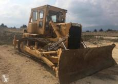 Caterpillar D7G D7G - Plusieurs unités de disponible bulldozer sur chenilles occasion