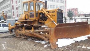 Komatsu D85A D85A-18 bulldozer sur chenilles occasion