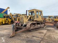 Caterpillar D7 bulldozer sur chenilles occasion