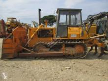 Komatsu D41 A-3 bulldozer sur chenilles occasion