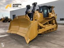 Bulldozer sur chenilles Caterpillar D8T