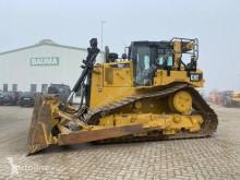 Bulldozer Caterpillar D 6 T LGP (12001570) bulldozer de cadenas usado