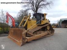 Bulldozer sur chenilles Caterpillar D6T LGP