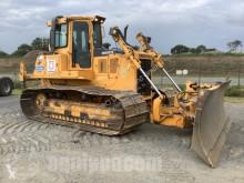 Bulldozer bulldozer de cadenas Dressta TD-14M LGP