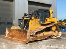 Caterpillar D6R LGP tweedehands bulldozer op rupsen