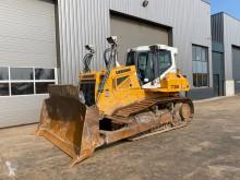 Liebherr PR bulldozer de cadenas usado