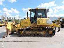 Komatsu D51PX-22 bulldozer sur chenilles occasion