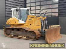 Liebherr PR 726 LGP | Trimble ready bulldozer på larvefødder brugt