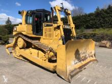 Bulldozer Caterpillar D6T XL bulldozer de cadenas usado