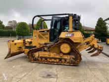 Caterpillar D 6 N XL bulldozer sur chenilles occasion