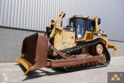Bulldozer Caterpillar D6R XL bulldozer de cadenas usado
