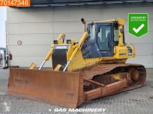 Komatsu D65EX-15E0 bulldozer sur chenilles occasion