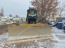 Bulldozer Caterpillar bulldozer de cadenas usado