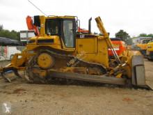 Bulldozer Caterpillar D6R XL bulldozer de lagartas usado