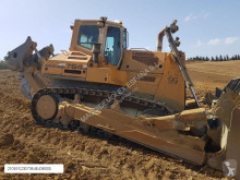 Liebherr PR 764(10478) bulldozer sur chenilles occasion