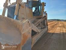 Caterpillar D8T(885) buldozer na pásech použitý