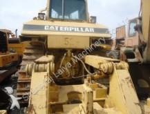 Caterpillar D7H