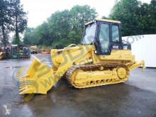 Caterpillar 953C (953 C) gebrauchter Ketten-Bulldozer