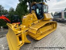 Komatsu Ketten-Bulldozer D61PX-24