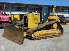 Caterpillar D6N LGP D6N LGP buldozer pe șenile second-hand