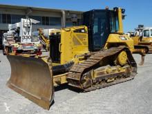 Caterpillar D6N XL D6N XL bulldozer sur chenilles occasion