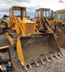 Caterpillar 951 buldozer na pásech použitý