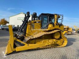 Bulldozer Caterpillar D 6 T LGP (12001662) usado