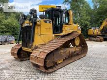 Caterpillar D6TM bulldozer de lagartas usado