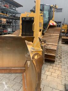 Caterpillar Ketten-Bulldozer CAT D6N LGP