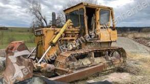 Komatsu D65E-6 2 Stück bulldozer sur chenilles occasion