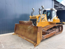 Liebherr PR buldozer na pásech použitý